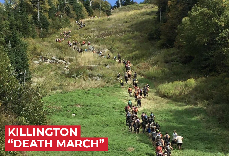 How to Prepare for a Spartan Beast?